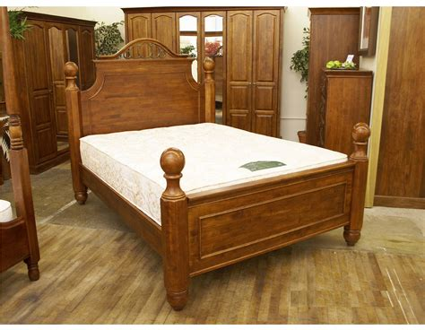 solid oak bedroom furniture uk heirloom bedroom furniture from the bedroom shop ltd