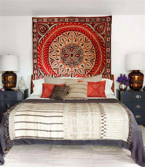 bohemian bedroom designs 31 bohemian style bedroom interior design