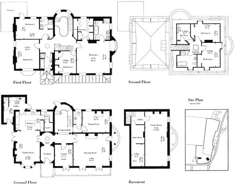 country house floor plans country house plans country house plans house beautifull living rooms ideas country house