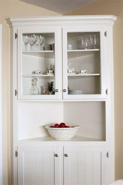 white corner cabinets for kitchen white corner cabinets for kitchen white corner kitchen
