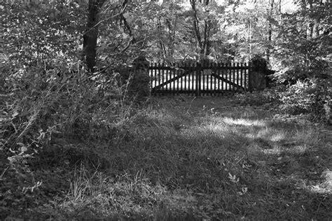 Der Garten Hiddesen by Der Geheime Garten Fotografie Stefan Wensing