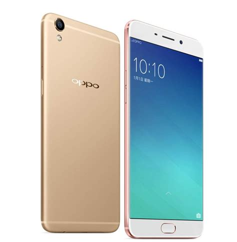 oppo a37 oppo a37 awesome selfie smartphone new smartphones and
