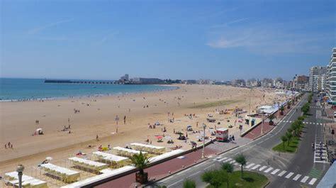 location vacances les sables d olonne