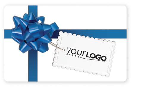 gift card designs gift card design business card design