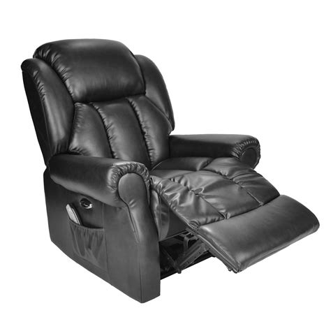 Heat Chair by Hainworth Electric Recliner Chair With Heat And