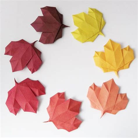 origami crafts for 25 best ideas about origami on diy origami