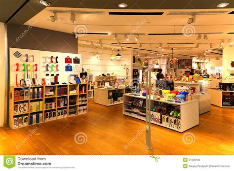 home design store hong kong home appliances store editorial image image of shopping