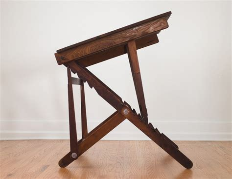 the drafting table vintage drafting table designs a 19th century company