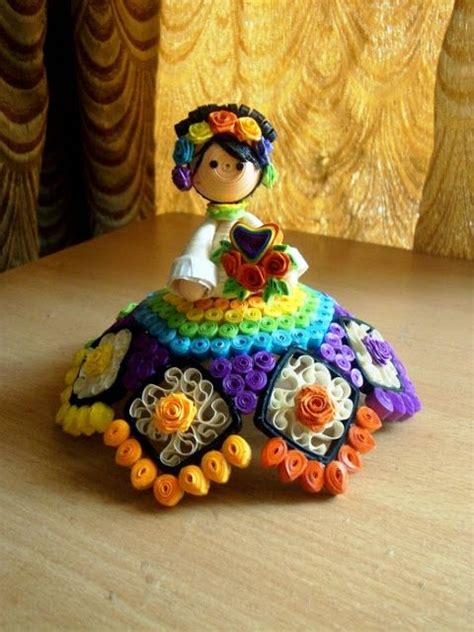arts and craft gifts for ideas crafts and on