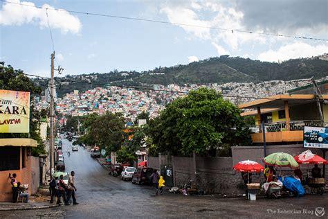 haitian vodou visiting the grand cimeti 232 re in port au prince