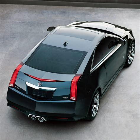 Used Cadillac Cts Coupe 2010 by Used 2013 Cadillac Srx For Sale Pricing Features Edmunds