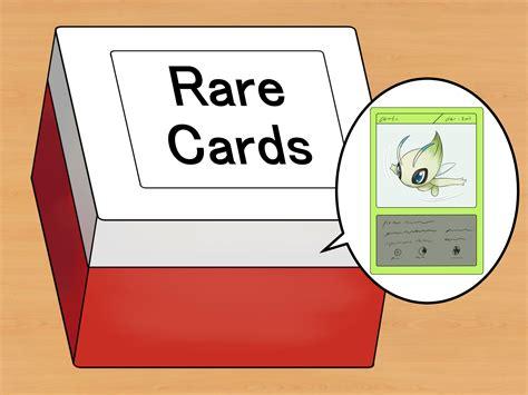 make a ex card make cards images images