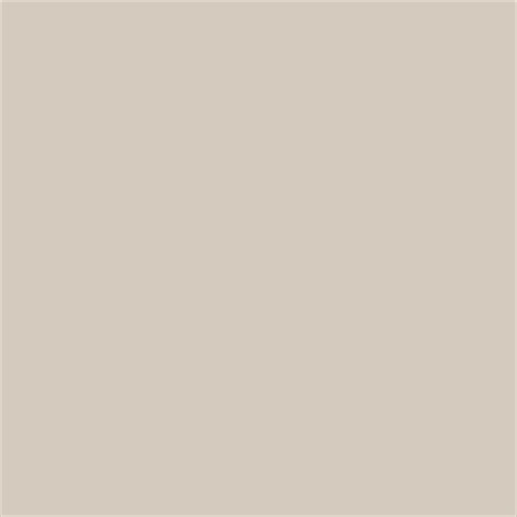 behr paint color understated behr premium plus ultra 1 gal bnc 02 understated satin