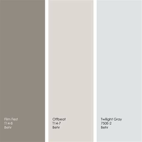 behr paint colors 2014 the best of behr s 2014 color trends