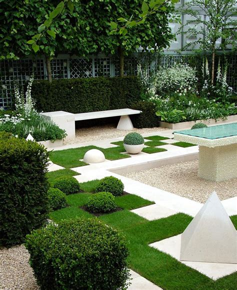 home garden idea garden design ideas 38 ways to create a peaceful refuge