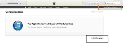 can you make a itunes account without a credit card how to setup or create itunes account without credit card data
