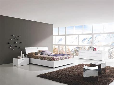 italian design bedroom furniture modern italian bedroom furniture design of aliante scudo