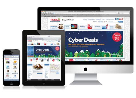 website to web design company affordable website