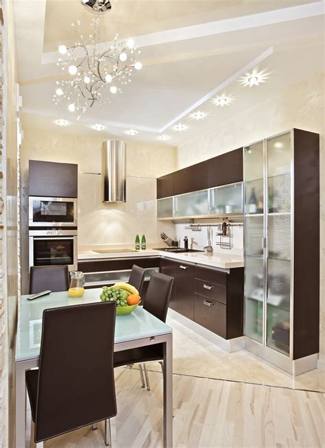 design for kitchen cabinets 17 small kitchen design ideas designing idea