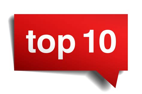 top ten top 10 blogs about recycling and waste haltonrecycles