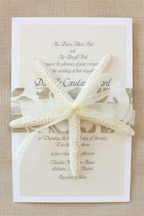 invitation card ideas theme wedding invitation best design ideas