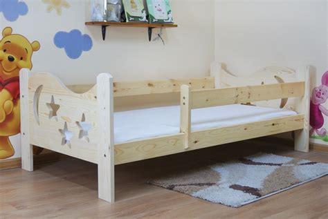 toddler mattress vs crib mattress is a toddler mattress the same as a crib mattress