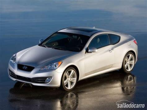 Hyundai Genesis Recalls by Hyundai Genesis Sofrer 225 Recall Recalls Sal 227 O Do Carro