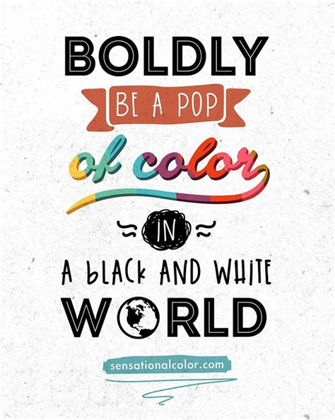 paint color quotes best 25 color quotes ideas on colorful quotes
