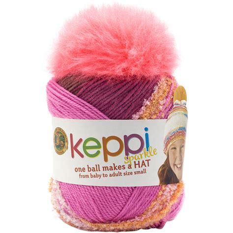 knitting warehouse brand creatys for