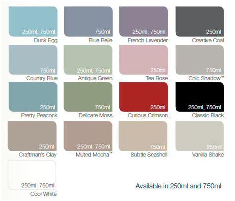 paint colors dulux dulux made by me satin 250ml choose colour 5190423