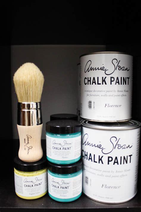 chalk paint newport news local find hip innovative studio boutique tilley s threads