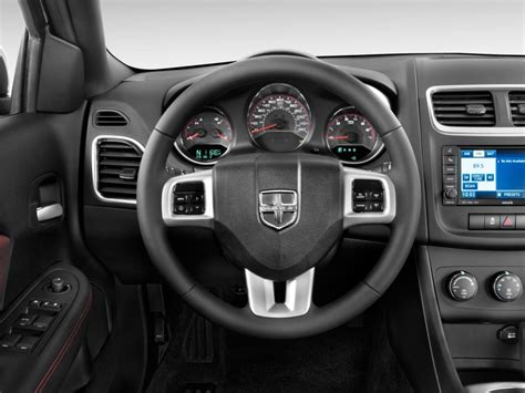 electric power steering 2010 dodge charger on board diagnostic system image 2014 dodge avenger 4 door sedan se steering wheel size 1024 x 768 type gif posted on