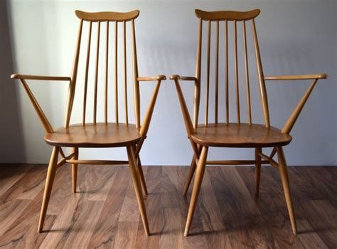 ercol dining chair cushions 1000 images about ercol on