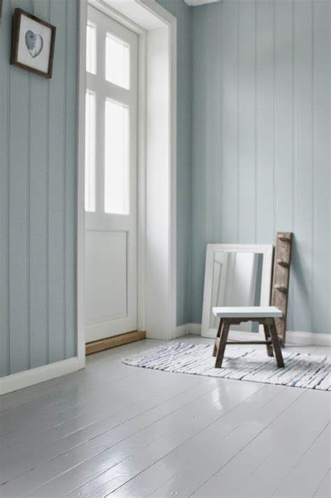 paint colors with wood floors paint colors for wood floors 39 for furniture