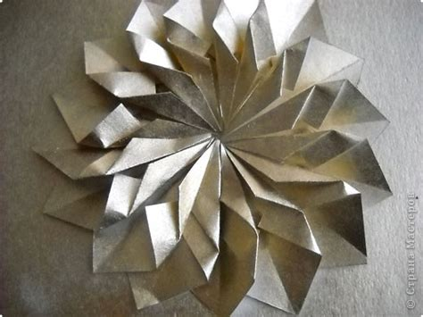 3d snowflake origami 3d snowflake pattern pattern collections