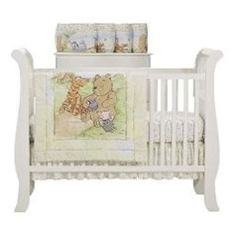 classic pooh crib bedding 1000 ideas about classic pooh on winnie the
