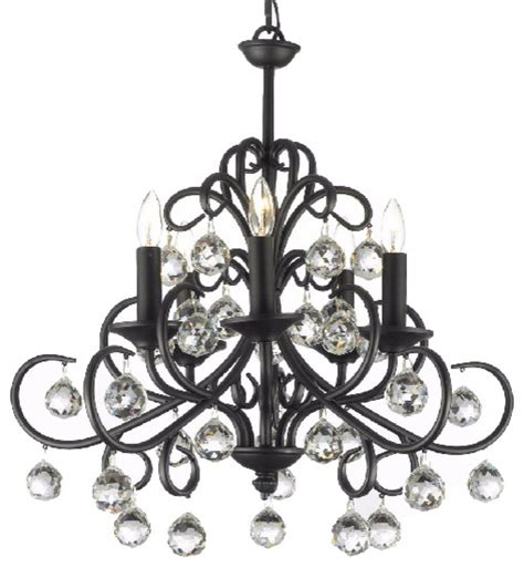 and iron chandeliers versailles wrought iron and chandelier