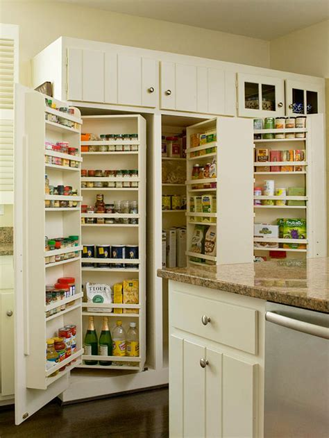 kitchen pantry design kitchen pantry design ideas home styles