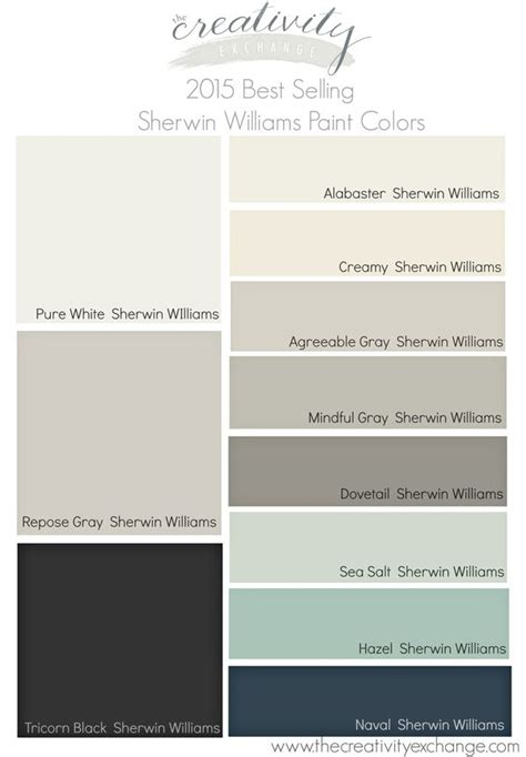 paint colors joanna gaines 25 best ideas about fixer paint colors on