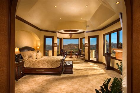 large master bedroom design ideas 21 master bedrooms design ideas luxury master