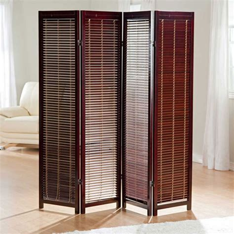 privacy screens room dividers room divider screens casual cottage