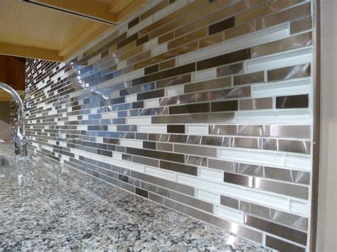 kitchen backsplash mosaic tile install mosaic tile backsplash mosaics tile curved all