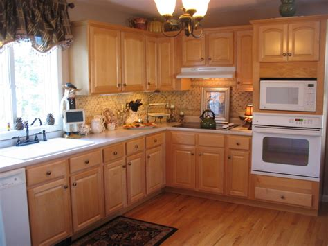 paint colors with white cabinets kitchen kitchen paint colors with oak cabinets and white