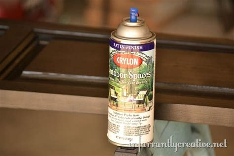 spray paint vinyl shutters spray painting vinyl shutters