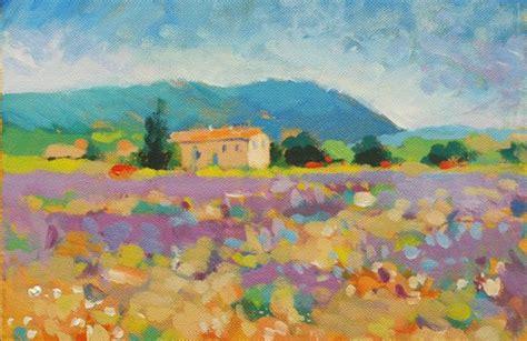 Best 25 Impressionist Paintings Ideas On
