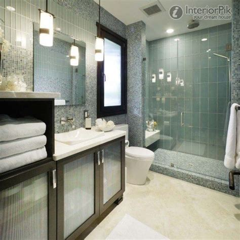 beautiful bathrooms beautiful bathroom decor pictures photos and images for