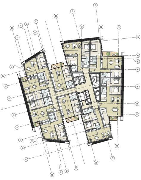 the shard floor plan floorplan courtesy renzo piano building workshop