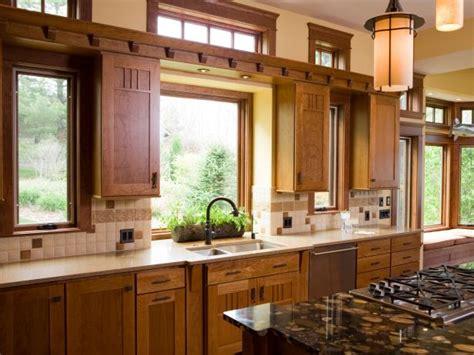 kitchen window covering ideas kitchen window treatments ideas hgtv pictures tips hgtv