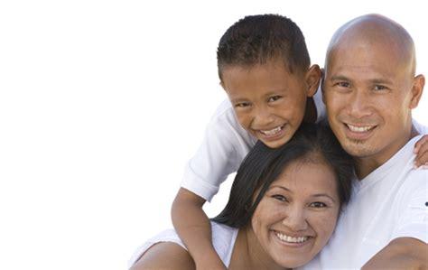 for parents parents caregivers