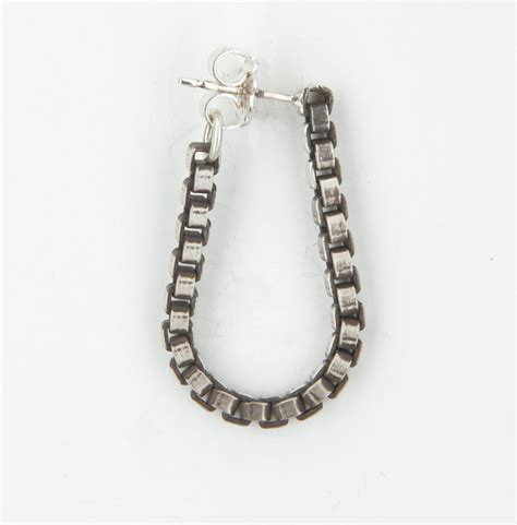 jewelry companies m e jewelry co chain collection